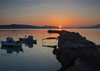 Griekenland12