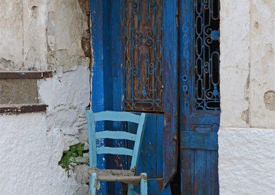 Griekenland15