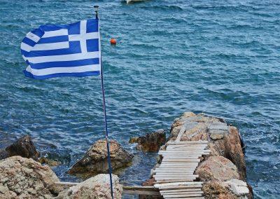 Griekenland21