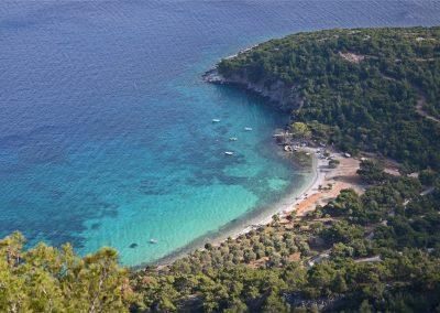 Griekenland22