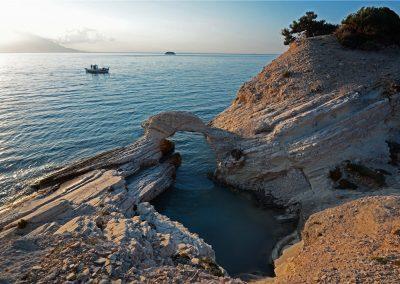 Griekenland6