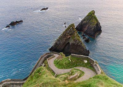 Ierland14